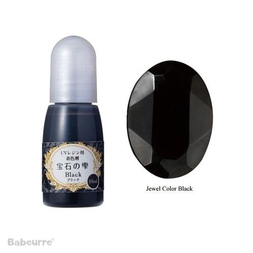 Padico pigment original black
