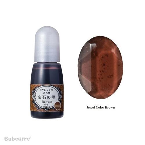 Padico pigment original brown