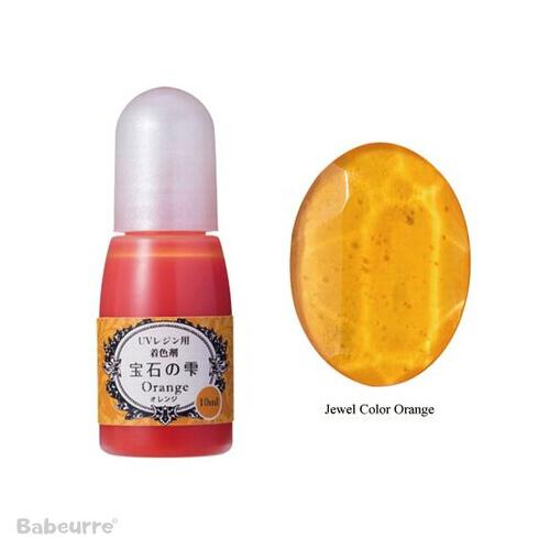 Padico pigment original orange