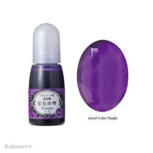 Padico pigment original purple