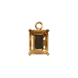 Padico Setting for Jewel Mold mini Hexagon H